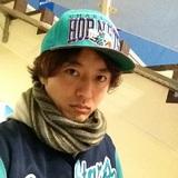 03shiobara.jpg