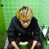 10tsuwano.jpg